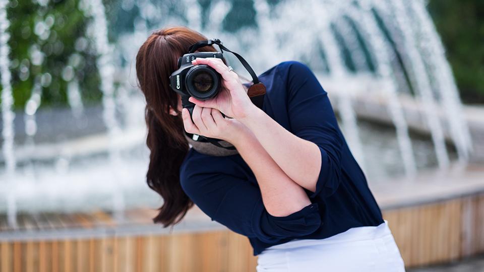 iphoto-como-segurar-direito-a-camera-fotografica-5