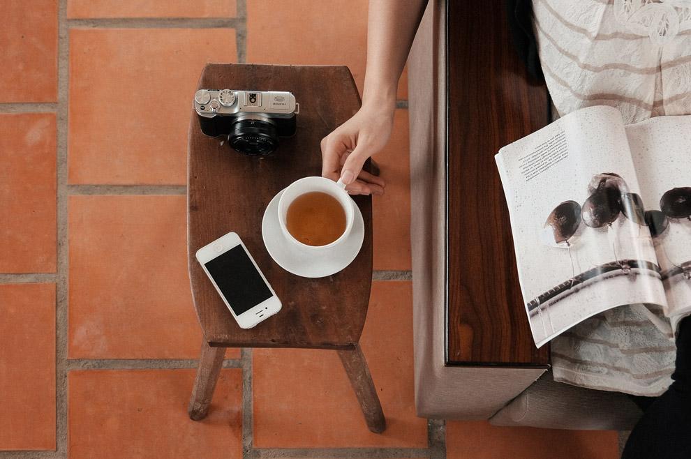 iphoto-concurso-fotografia-revista-fotografe-melhor-1