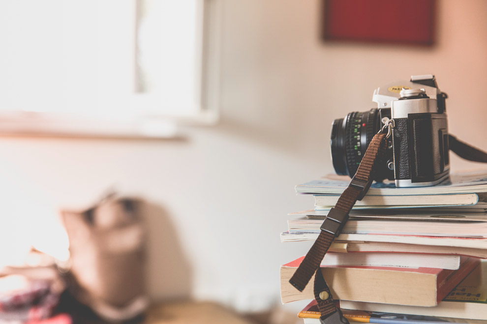 iphoto-concurso-fotografia-revista-fotografe-melhor-2