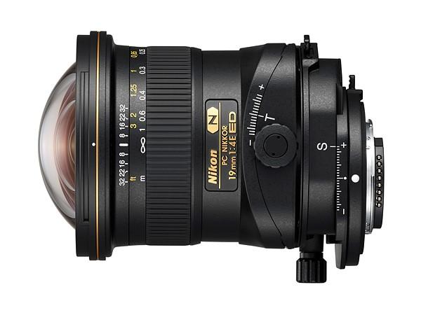 iphoto-lente-19mm-tilt-shift-nikon-70-200mm-nikon-6