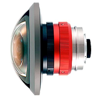 iphoto-lente-fisheye-250-ve-atras-de-si-1