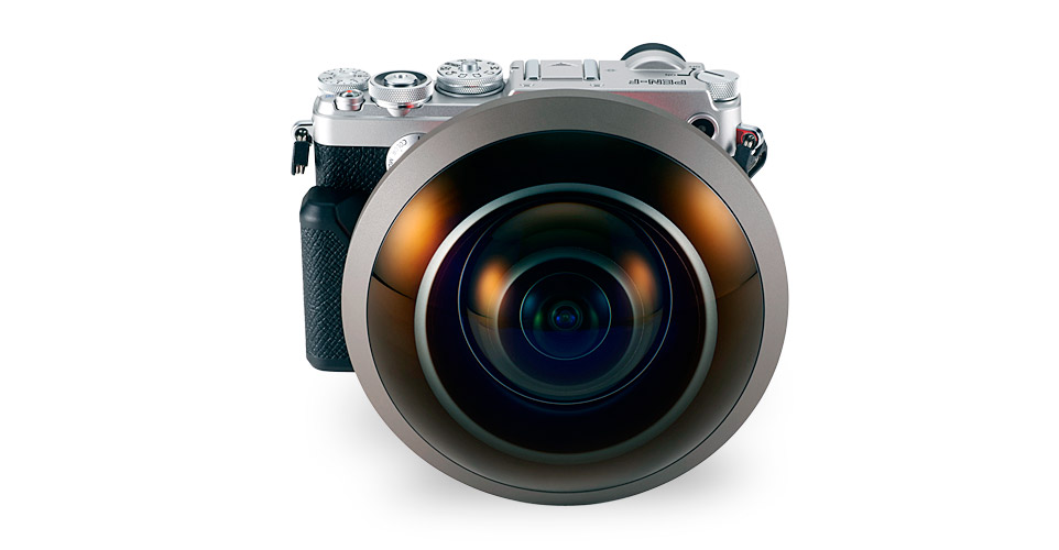 iphoto-lente-fisheye-250-ve-atras-de-si-5