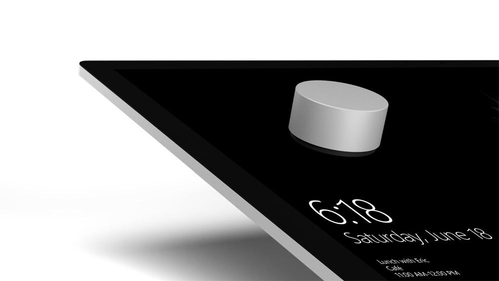 iphoto-microsoft-surface-studio-1
