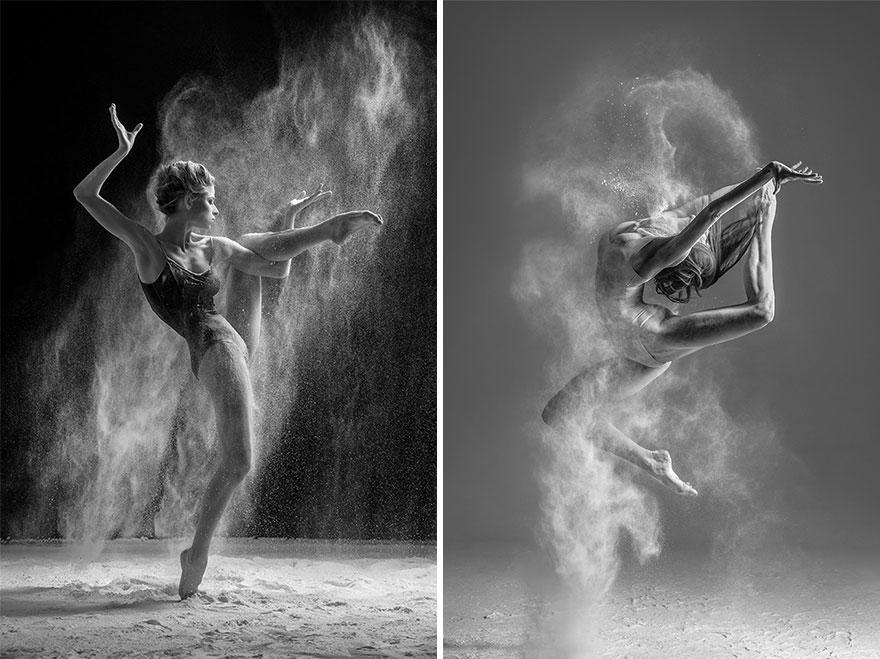 Foto: Alexander Yakovlev