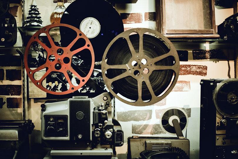 iphoto-segredos-e-truques-do-cinema-2