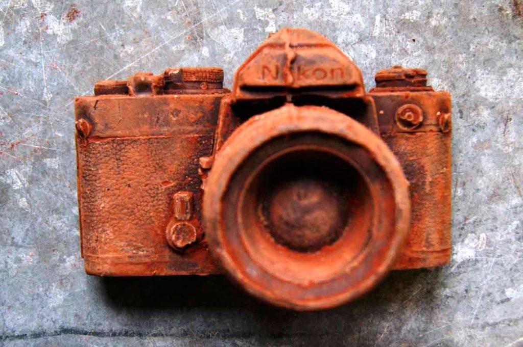 iphoto-camera-de-chocolate-1