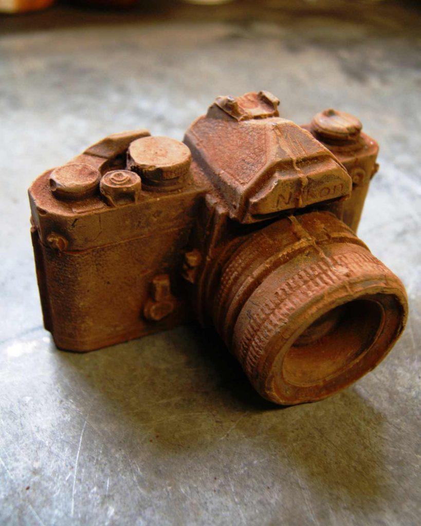 iphoto-camera-de-chocolate-3