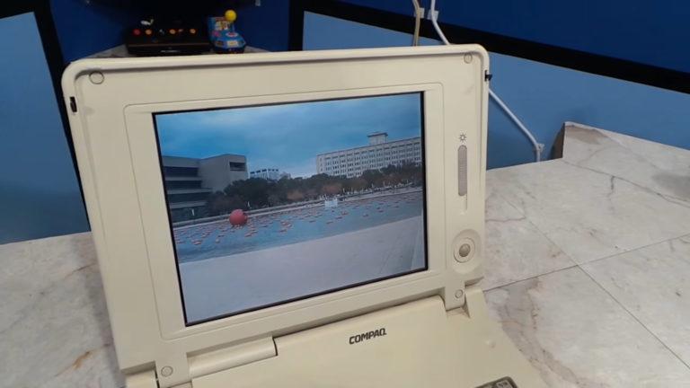 iphoto-cameras-digitais-com-disquete-sony-mavica-fd7-1