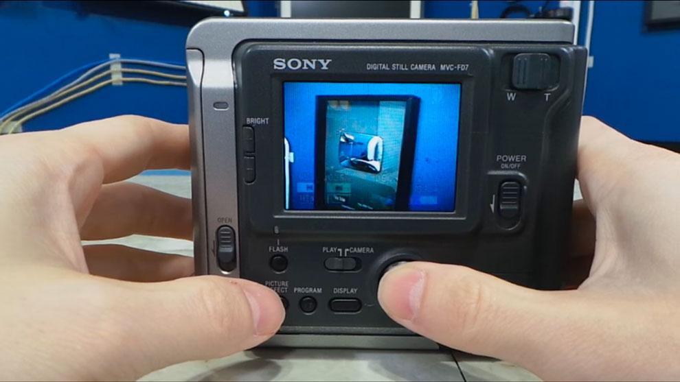 iphoto-cameras-digitais-com-disquete-sony-mavica-fd7-2