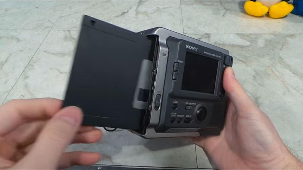 iphoto-cameras-digitais-com-disquete-sony-mavica-fd7-4