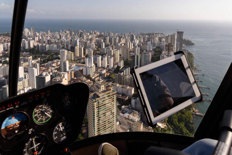 iphoto-como-fazer-fotografia-aerea-de-helicoptero-6
