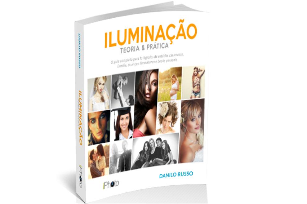 iphoto-liro-sobre-iluminacao-tecnica-e-pratica-tudo-sobre-iluminacao-8