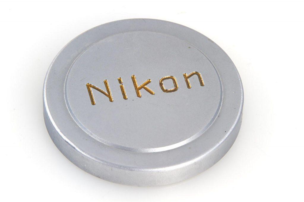 iphoto-nikon-mais-antiga-e-mais-cara-do-mundo-12