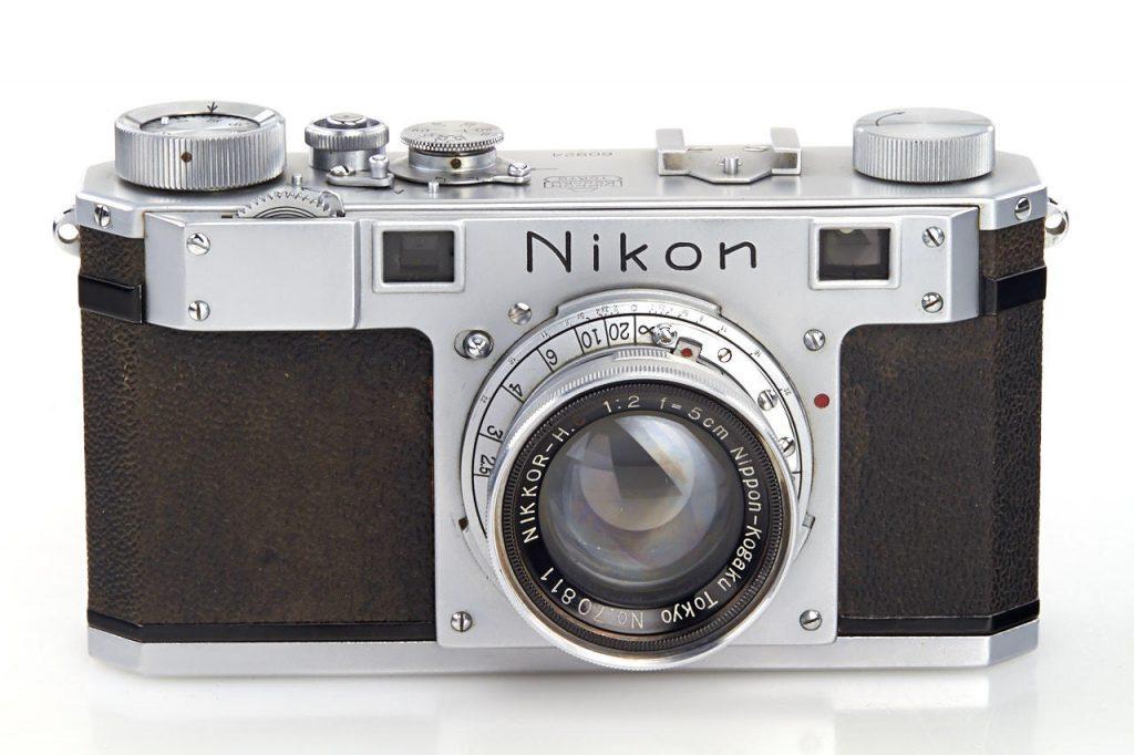 iphoto-nikon-mais-antiga-e-mais-cara-do-mundo-2