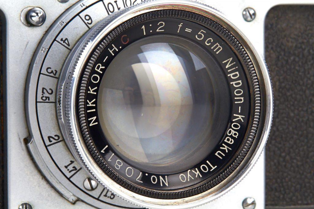 iphoto-nikon-mais-antiga-e-mais-cara-do-mundo-3