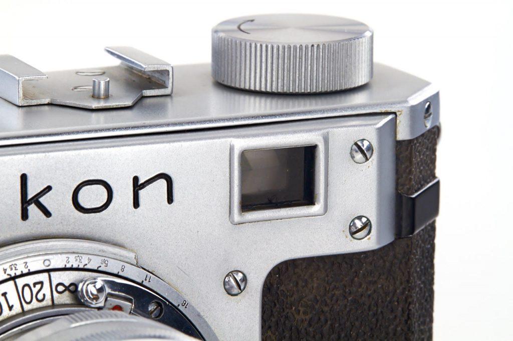 iphoto-nikon-mais-antiga-e-mais-cara-do-mundo-5