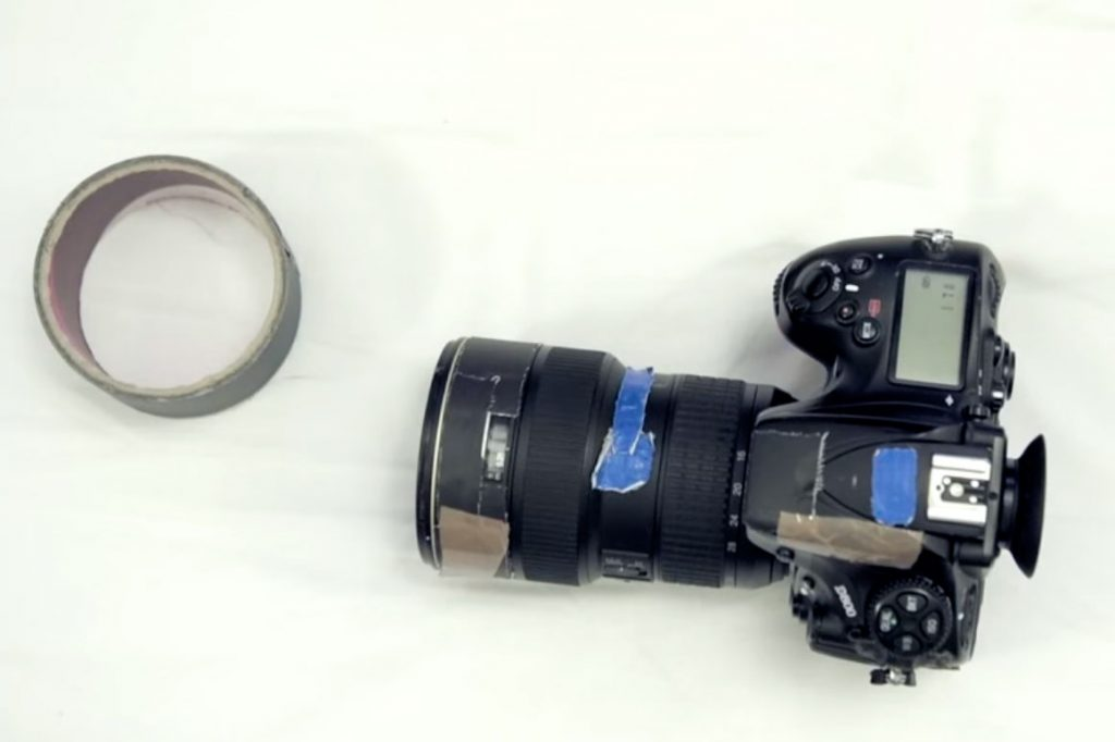 iphoto-camera-para-fotografar-na-rua2