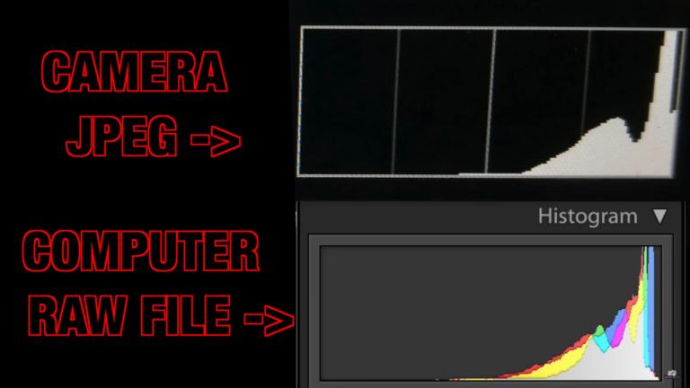 iphoto-dicas-sobre-como-ler-o-histograma-1