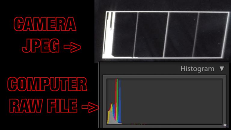 iphoto-dicas-sobre-como-ler-o-histograma-2