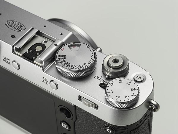 iphoto-fujifilm-x100f-camera-fotografica-7