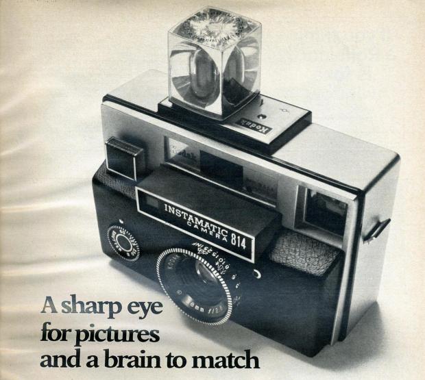 iphoto-lentes-radioativas-camera-fotografia-3