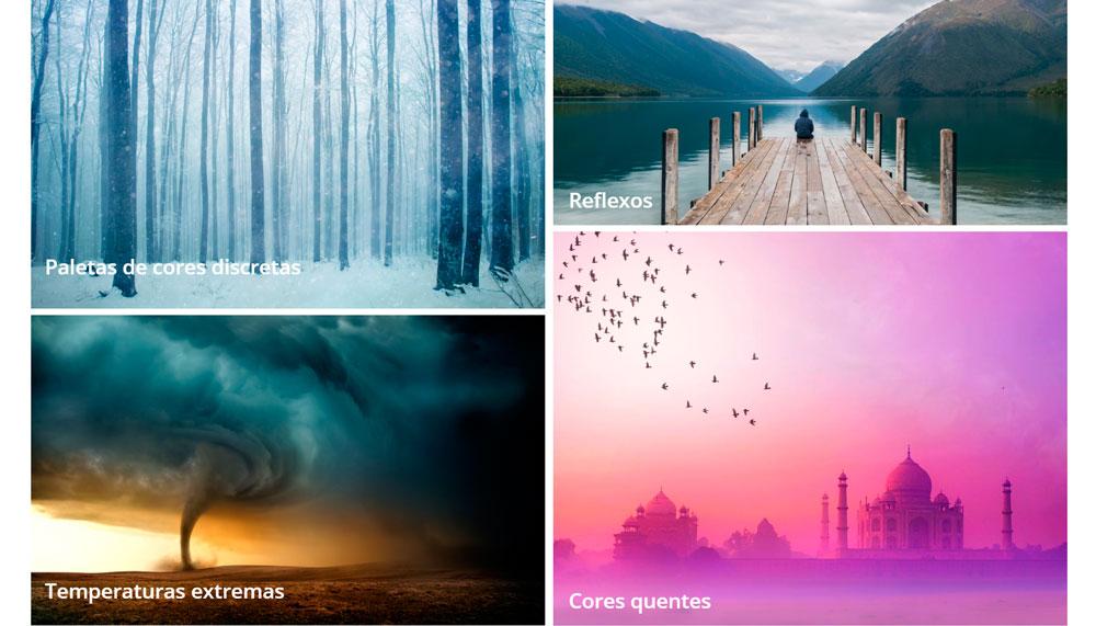 iphoto-tendencias-criativas-design-fotografia-2017 (2)