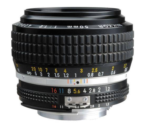 iphoto-o-que-sao-lentes-rapidas (2)
