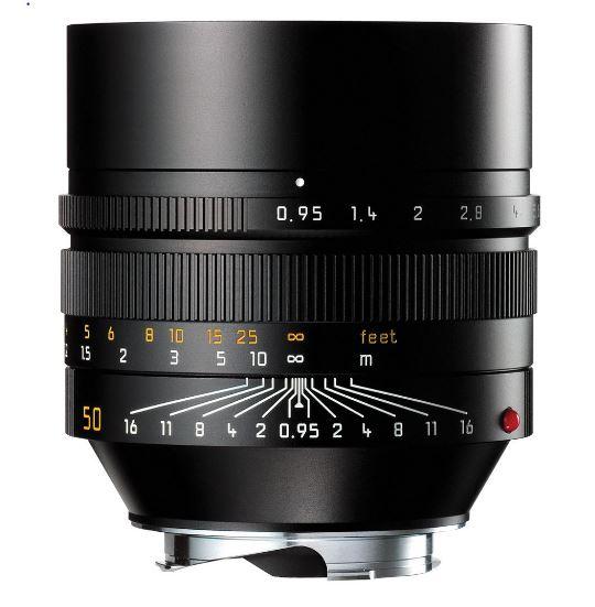 iphoto-o-que-sao-lentes-rapidas (4)