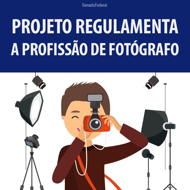 iphoto-projeto-de-lei-profissao-de-fotografo (1)