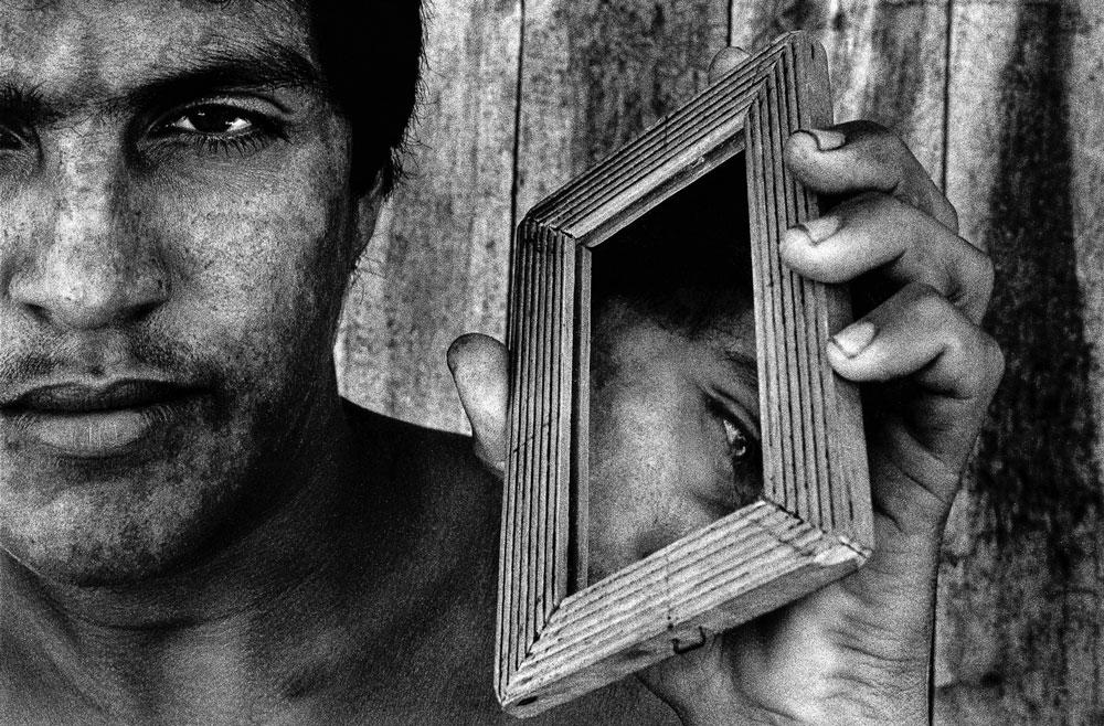 Foto: Celso de Oliveira