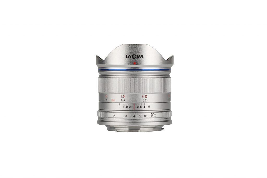 iphoto-laowa-75mm-f2-para-micro-4-3-panasonic-gh4-gh5-olympus (11)