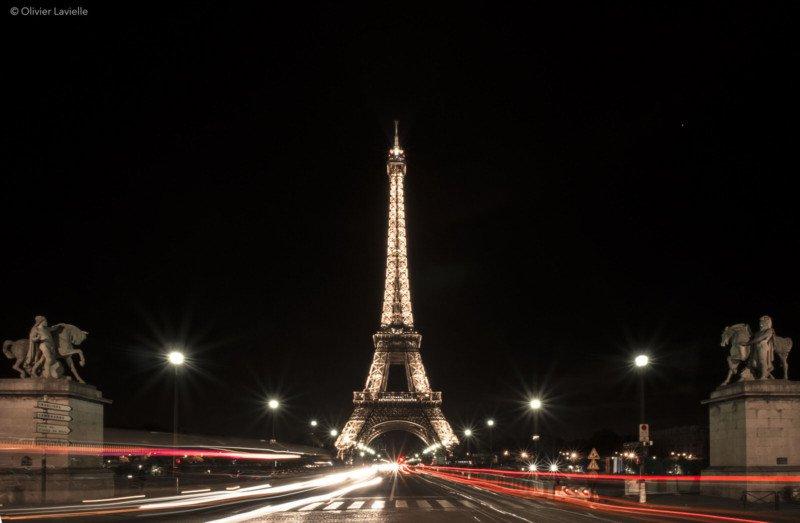 Foto: Olivier Laviele