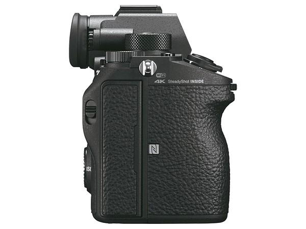 iphoto-sony-a9-alpha9-mirrorless-camera-fotografia (4)