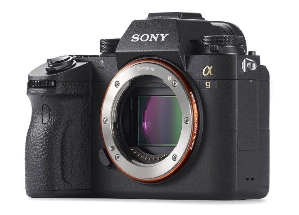 iphoto-sony-a9-alpha9-mirrorless-camera-fotografia (9)