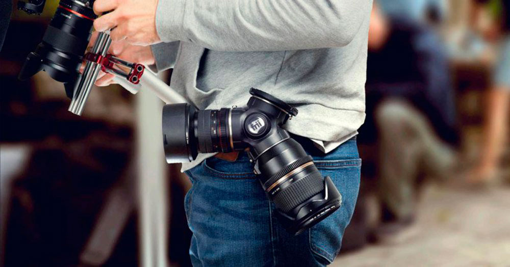 iphoto-trilens-segura-tres-lentes-acessorio-para-cinta (1)