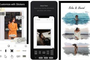 5 Melhores aplicativos para criar Stories no Instagram