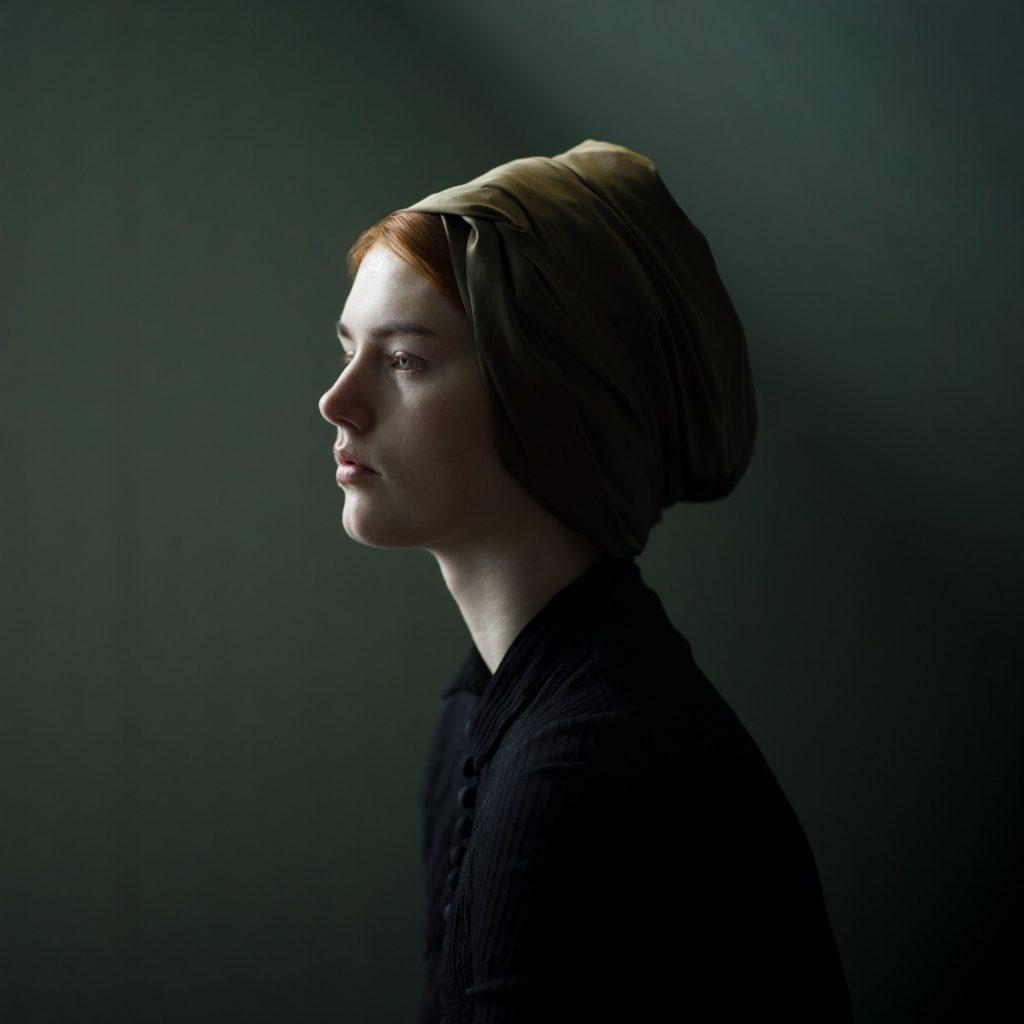 Concurso fotográfico dará aos vencedores câmeras mirrorless da Hasselblad