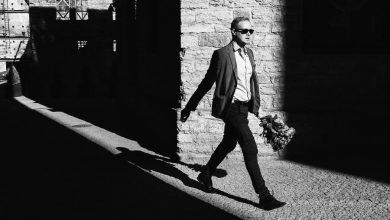 fotógrafos de rua para seguir no instagram