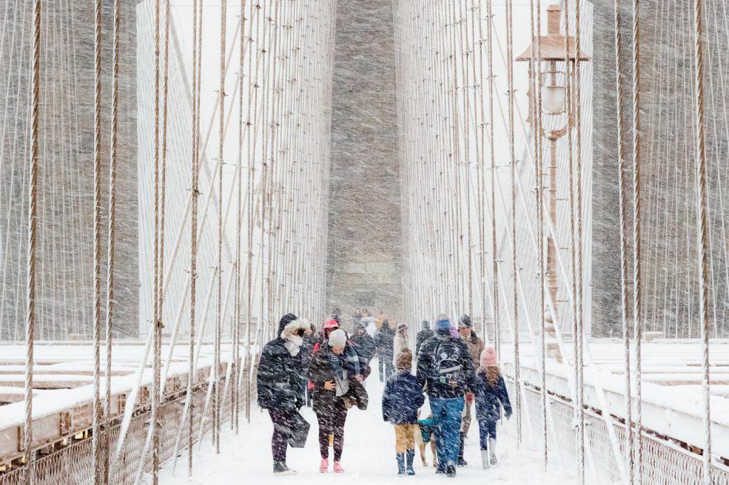 concurso internacional de fotografia sobre o clima