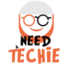 I Need A Techie, An IT Division of Sina Advisory Group