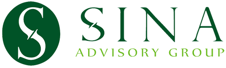 Sina Advisory Group