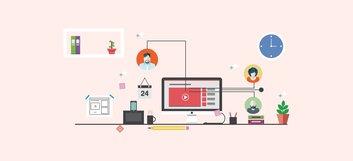 What Kind of Service Can a Web Designer Provide?