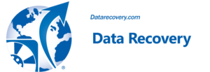 Data Recovery From Sina Advisory Group
