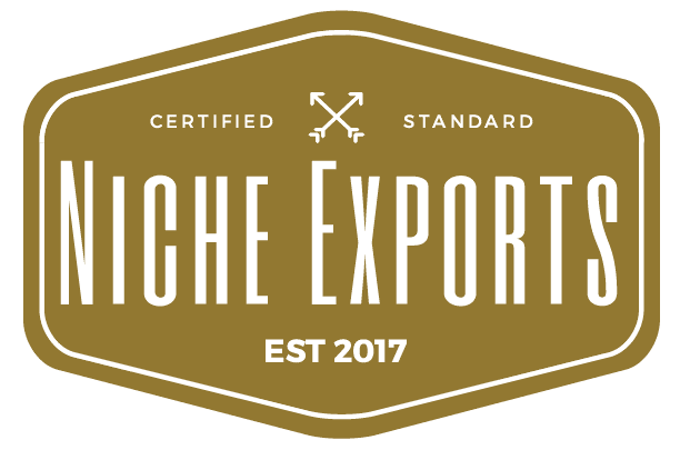 Niche Exports