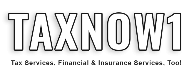 TaxNow1 - Tax Preparation Services in Torrance, CA