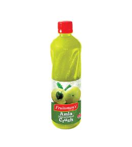 Fruitomans Amla Syrup