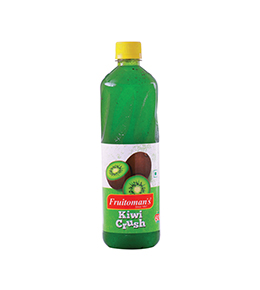 fruitomans kiwi crush
