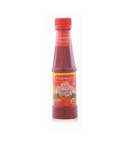 fruitomans rich tomato sauce
