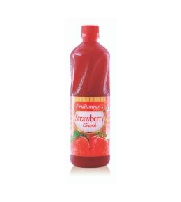 fruitomans strawberry crush