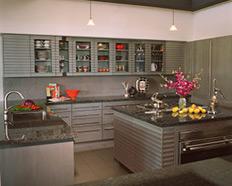 Dorado Designs' kitchen receives 1st place award!